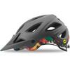 Giro Montaro MIPS Helmet Matte Sonic Psych